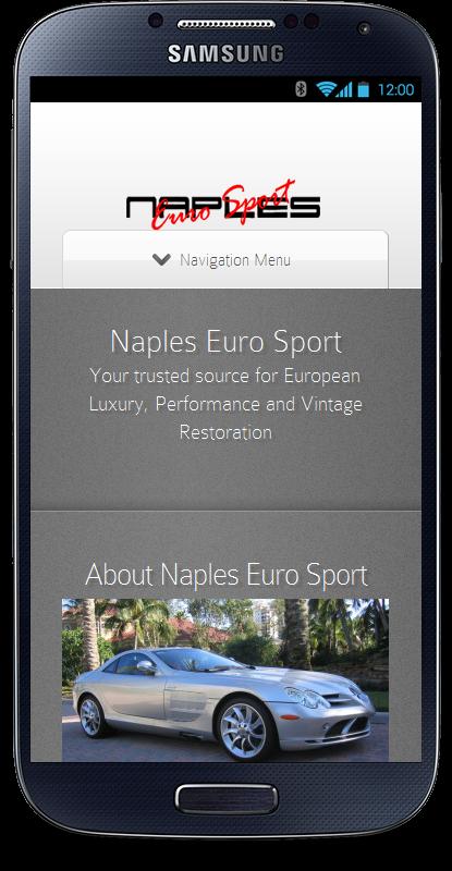 NaplesEuroSport