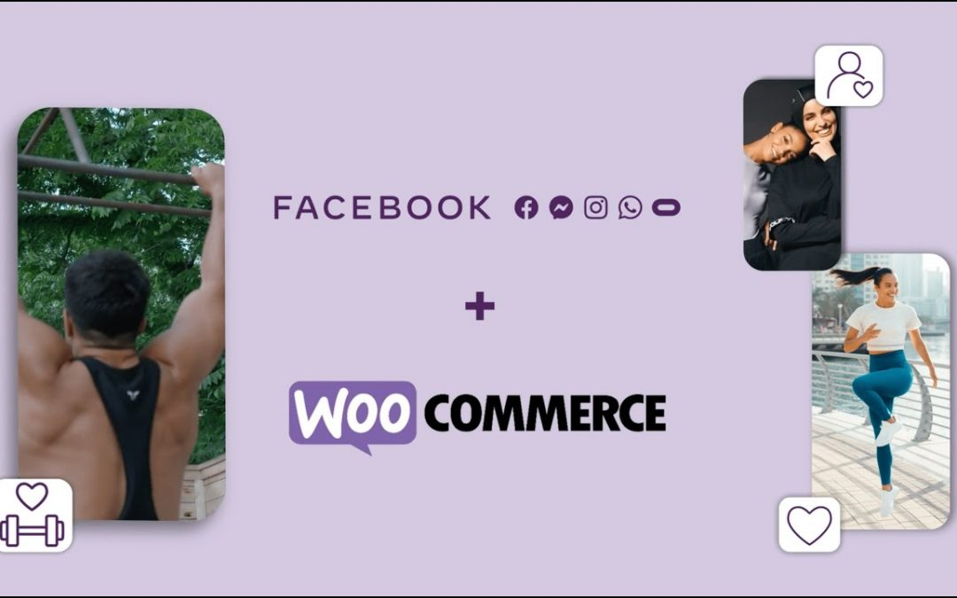 Customer Success Story: SQUATWOLF and Facebook for WooCommerce